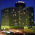 Golden Shine International Hotel, Dalian