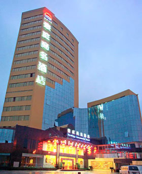 hotels in zhuhai china budget rates and zhuhai hotel map rh chinahotels org