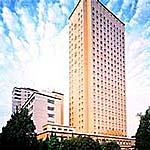 Chaoyang District Hotel New Otani Changfugong