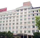 Huifeng business hotel