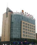 Fengtai District Beijing Rishengchang Hotel