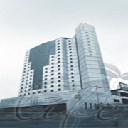 Ssaw Hotel - City Shaoxing