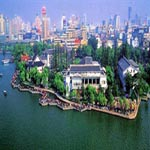 Shangcheng District Dahua Hotel - Hangzhou