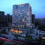 Shangcheng District Golden Plaza Hotel West Lake - Hangzhou