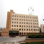 Fengtai District Guorun Commercial Hotel - Beijing