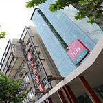 Shangcheng District Ibis Hotel Nansong Road - Hangzhou