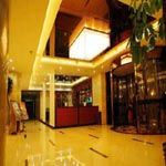 Xiacheng District Jinyao Holiday Hotel - Hangzhou