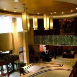 Lin An Oriental Holiday Hotel - Linan