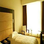Liyang International Hotel - Shenyang