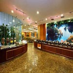Xicheng District Media Center Hotel - Beijing
