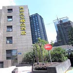 Shangcheng District Shang Ai Hotel - Hangzhou