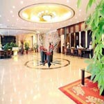 Yuhang District Xiyuan Hotel - Hangzhou