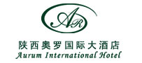 Aurum International Hotel logo