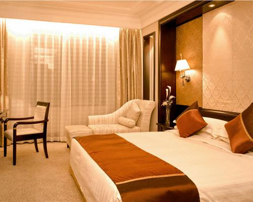 Photo from hotel Emirates Palace Hotel