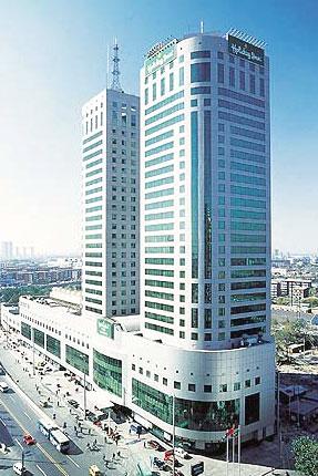 Jinjiang Inn - Tianjin Zhongshan Road Hotel - room photo 11439075