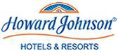 Howard Johnson Ginwa Plaza Hotel Xi'an logo