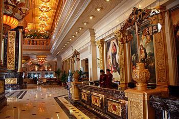 ... Nan Yang Royal Hotel,Guangzhou ...