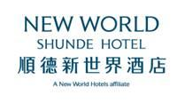 New World Shunde, Foshan