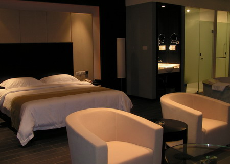 Номер 208     South_America_Grand_Hotel_0