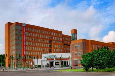 http://www.chinahotels.org/imghotel/South_China_University_of_Technology_Town_Center_Hotel_Hotel.jpg