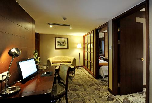Photo from hotel Bed & Breakfast Giulia Hotel