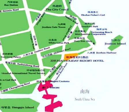 guangzhou hotel map with Zhuhai Holiday Resort Hotel on Lt39d5 Hobbiton Rotorua Taupo Waitomo Self Drive 5 Days 4 Nights Itinerary Four further Zhuhai Holiday Resort Hotel together with Jw Lounge Bar besides Maps together with Hong Kong Disneyland Blog Review.